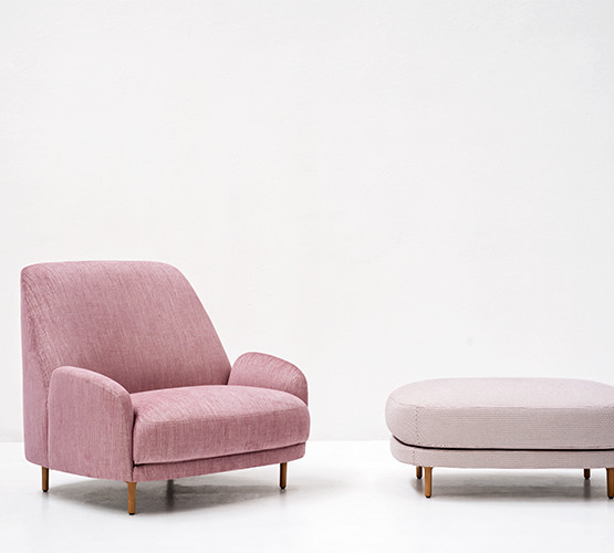 santiago-armchair_03