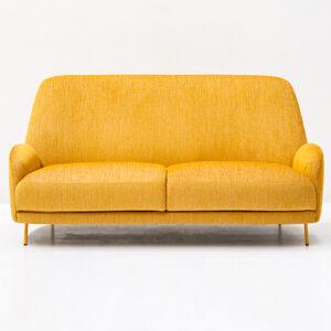 santiago-sofa