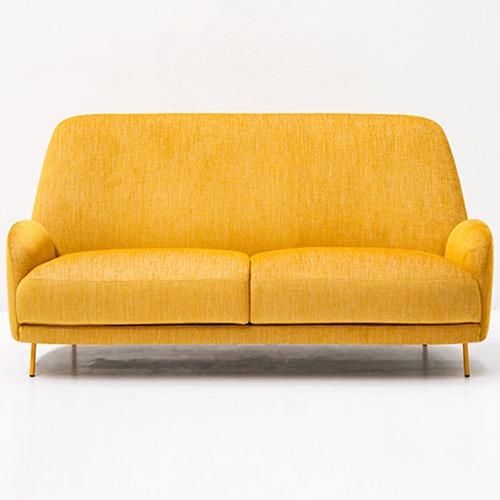 santiago-sofa_f