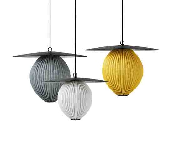 satellite-pendant-light