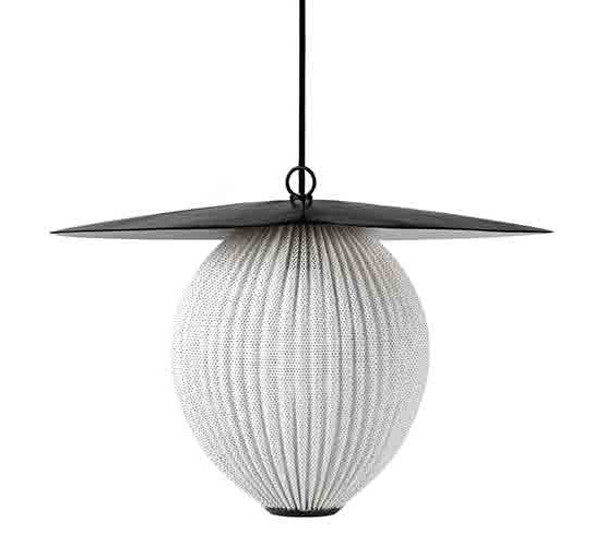 satellite-pendant-light_01