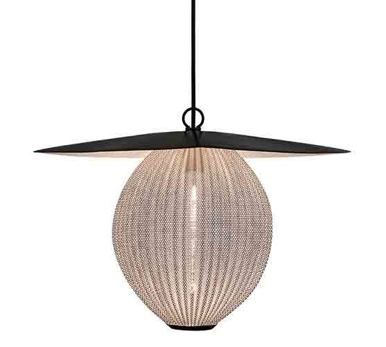 satellite-pendant-light_02
