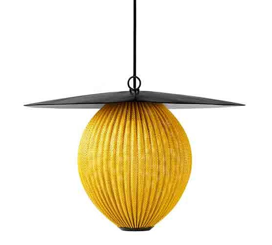 satellite-pendant-light_03