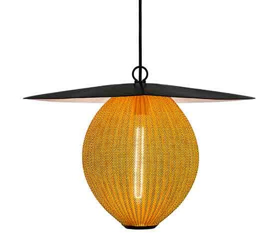 satellite-pendant-light_04