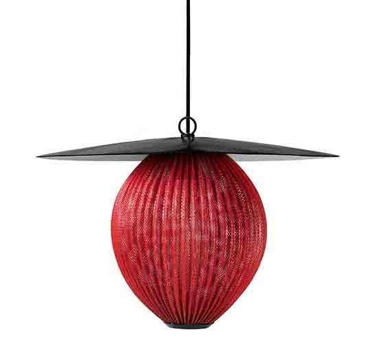 satellite-pendant-light_05