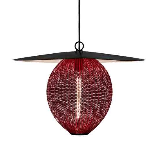 satellite-pendant-light_06