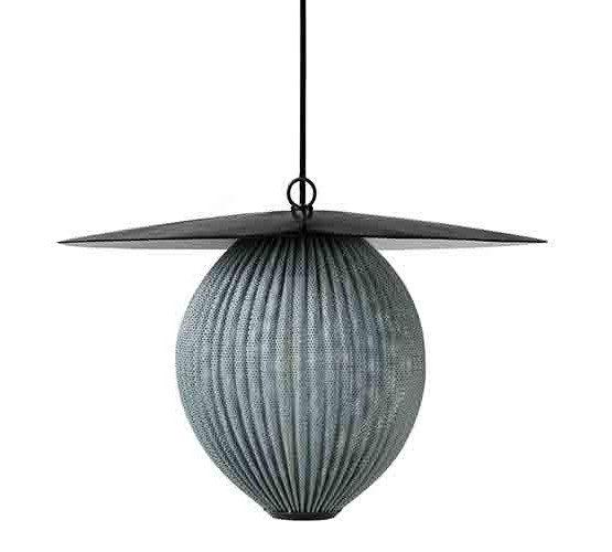 satellite-pendant-light_07