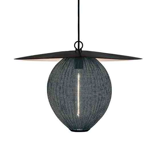 satellite-pendant-light_08
