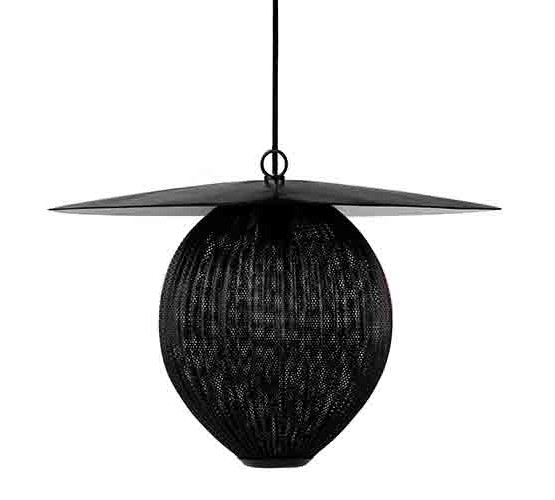 satellite-pendant-light_09