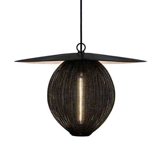 satellite-pendant-light_10
