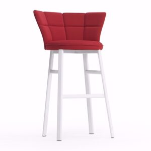 sector-stool