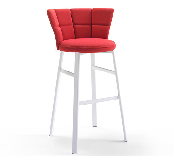 sector-stool_01