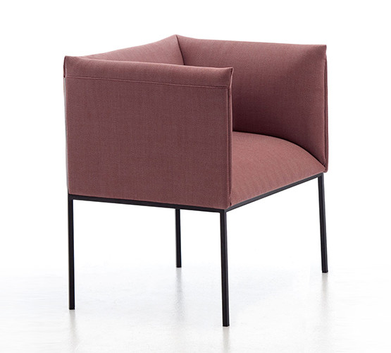 sharp-armchair