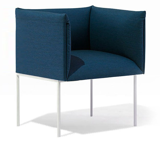 sharp-armchair_01