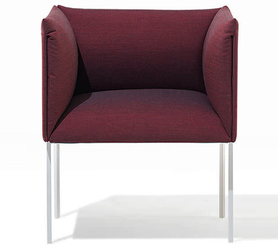 sharp-armchair_02