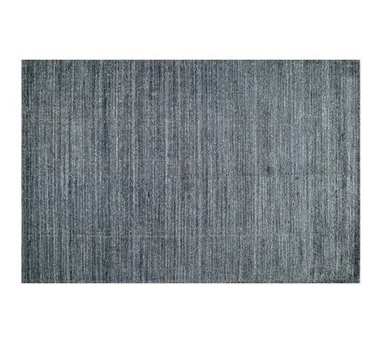 stone-rug