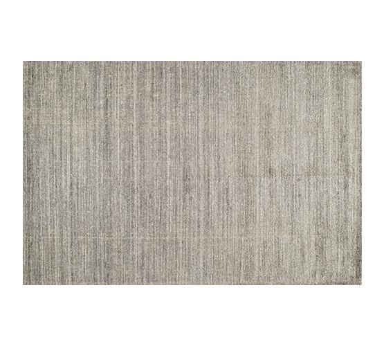 stone-rug_01
