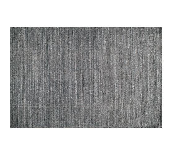 stone-rug_02