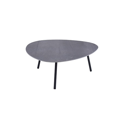 terramare-coffee-table