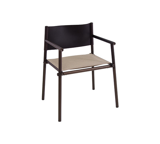 terramare-dining-chair