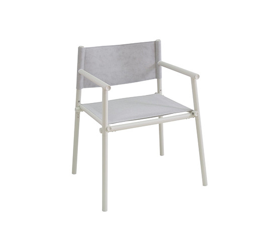 terramare-dining-chair_01