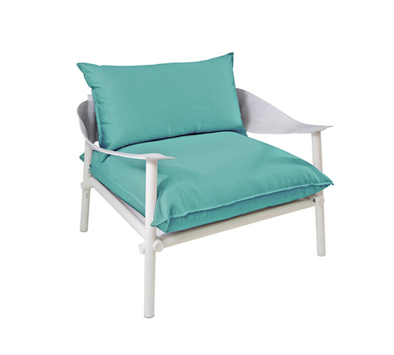 terramare-lounge-chair