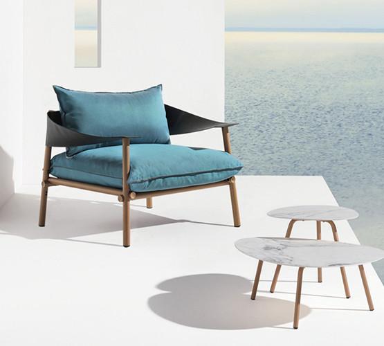 terramare-lounge-chair_02
