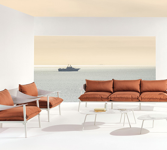 terramare-lounge-chair_03