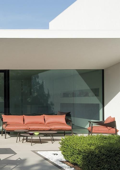 terramare-lounge-chair_05