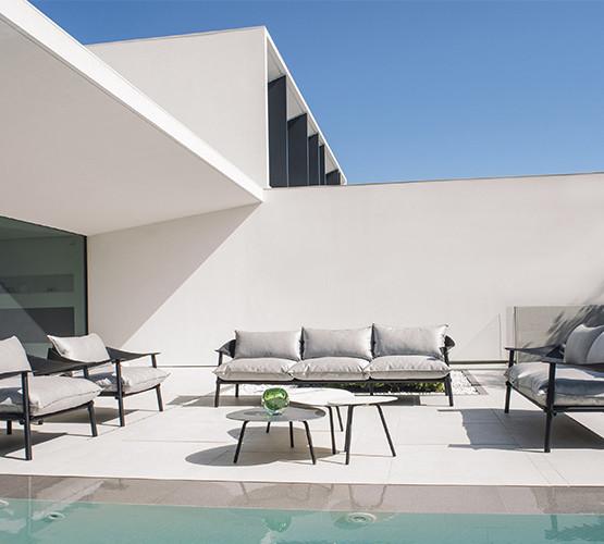 terramare-lounge-chair_06