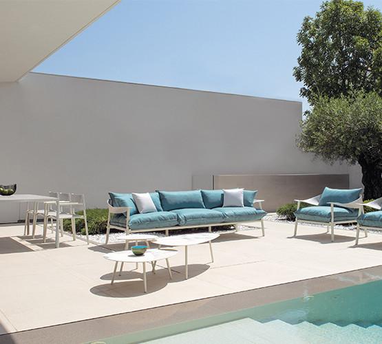 terramare-lounge-chair_07