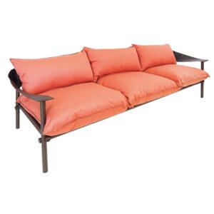 terramare-sofa