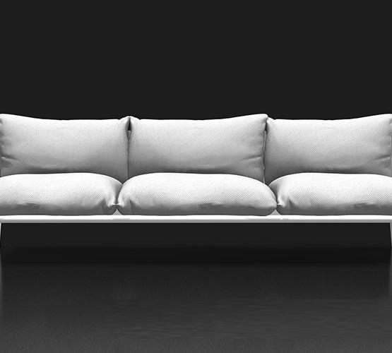 terramare-sofa_02
