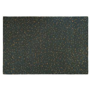 terrazzo-rug