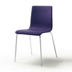 tesa-chair
