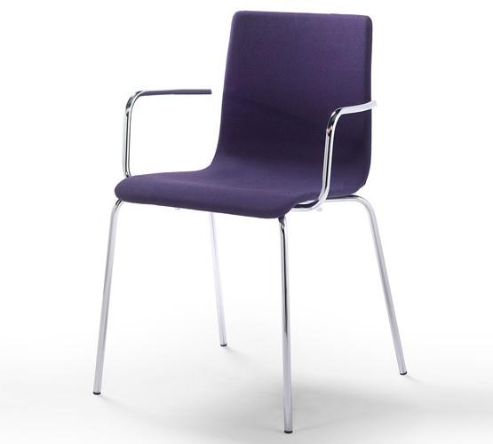 tesa-chair_01