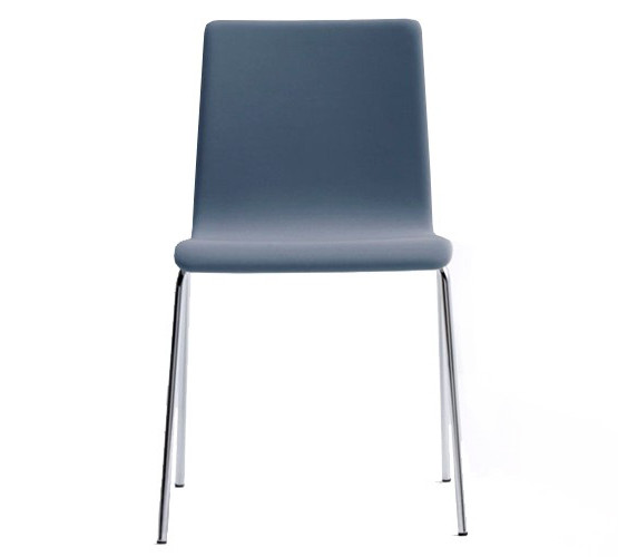 tesa-chair_02