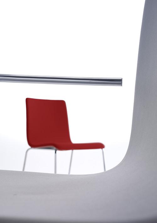 tesa-chair_03