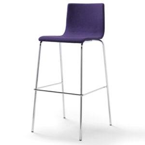 tesa-stool