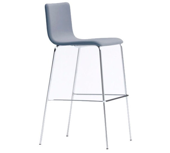 tesa-stool_01
