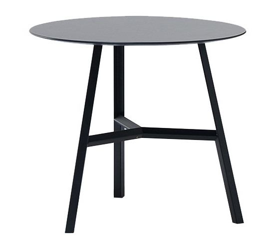 tool-coffee-side-table_01