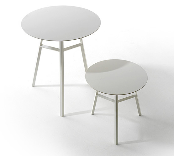 tool-coffee-side-table_02
