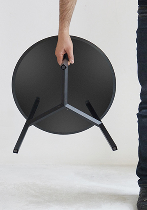 tool-coffee-side-table_04
