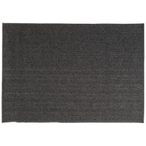 torsade-outdoor-rug