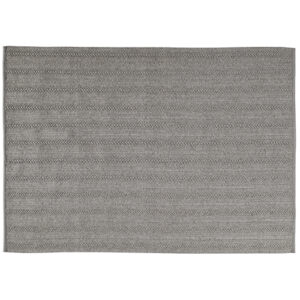 torsade-outdoor-rug_01
