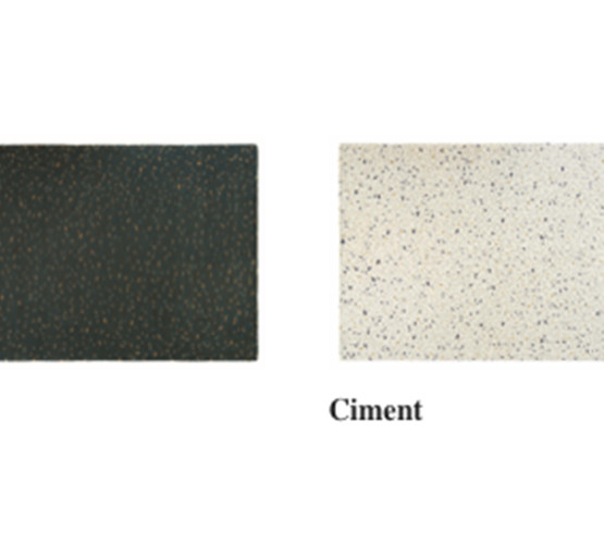 toulemonde-terrazzo-rugs-color-key