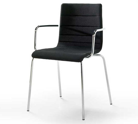 traccia-chair