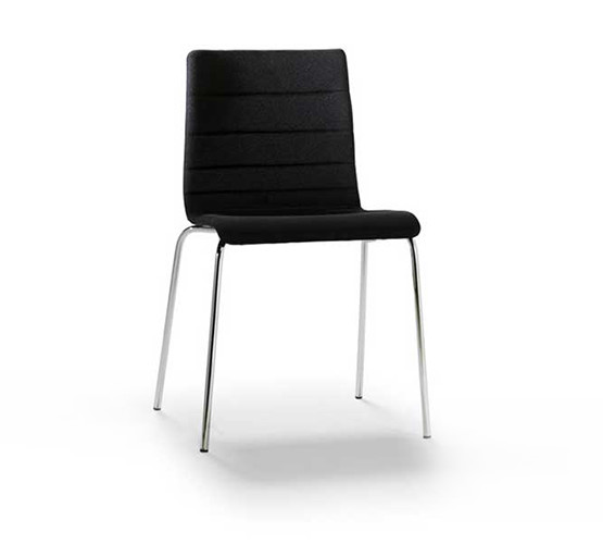 traccia-chair_01