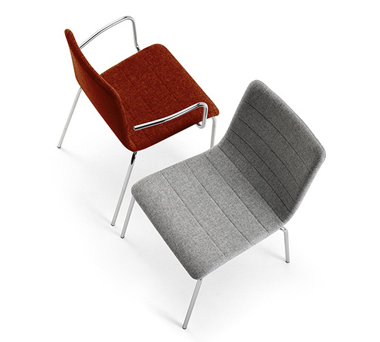 traccia-chair_05