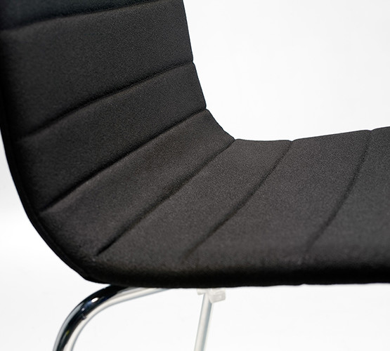 traccia-chair_06